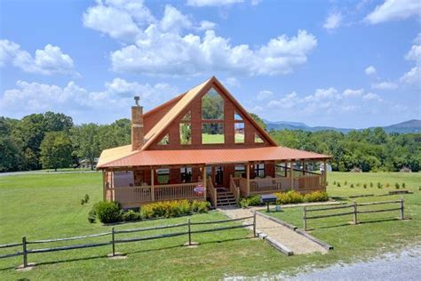 cabins for rent in pigeon forge tn wears valley cabin rentals pigeon forge