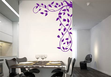 Home Decor Decals : Love Wall Art With Crystals