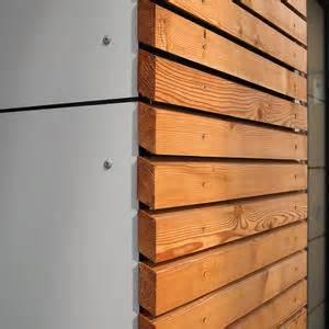 schlafzimmer ideen mit schrgen holzverkleidung die neuesten innenarchitekturideen
