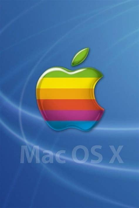 Wonderful Apple Iphone Wallpapers Ios, HD Wallpapers ~ HD ...