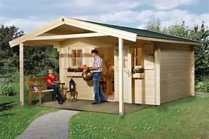 Haus Bausatz Holz : vordach terrasse bausatz gartenhaus weka konstanz 45mm gartenhaus holz haus ~ Sanjose-hotels-ca.com Haus und Dekorationen