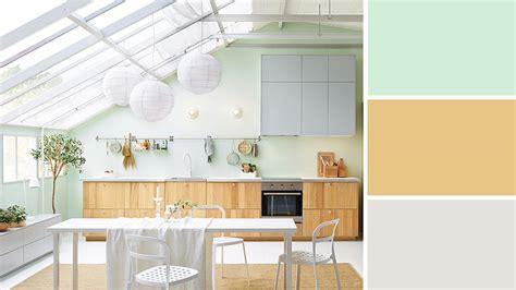 comment relooker une cuisine quelle couleur choisir pour une cuisine étroite