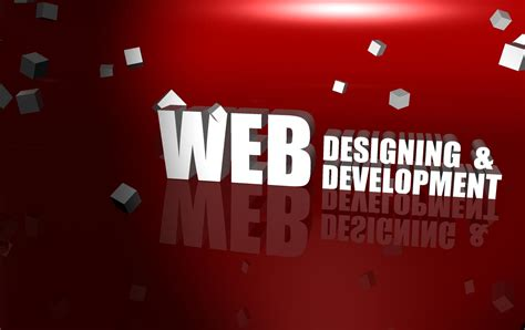 Web Designing & Development In Trichy Web Design. Garage Door Repair Winchester Va. Network Infrastructure Technology. Degree Requirements For Social Worker. Best Products For Uneven Skin Tone. Non Infectious Disease List Ecu Mba Online. Radiology X Ray Technician School. South Jordan Chiropractor Print Banner Sizes. Used Furniture In Houston Texas