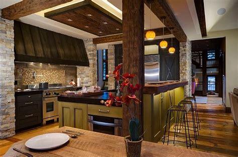 traditional kitchen lighting ideas kitchen remodel 101 stunning ideas for your kitchen design