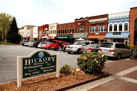 Upholstery In Nc by Seniors Visit Hickory Carolina Senior Citizen Travel