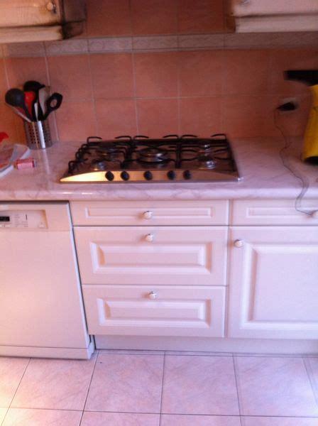 cuisine jura meuble de cuisine jura