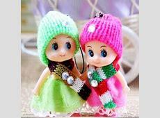 Whatsapp DP Stylish, Attitude, Sad, Cute, Love, Funny