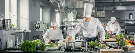 operating  food business ottawa public health