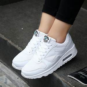2017 Fashion Korean Women Shoes Spring Tenis Feminino Casual Shoes Out u2013 Easy Pickins Store