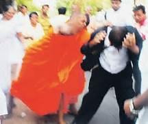 Gossip Lanka News Sinh...