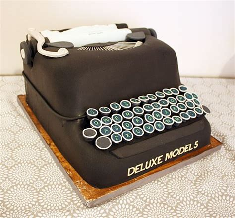 grooms cake images  pinterest deserts