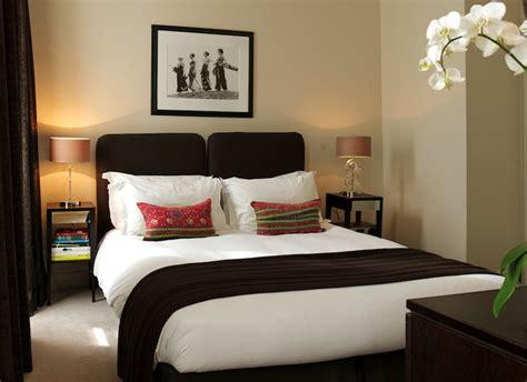 Дизайн маленькой спальни цвет, планировка, декор