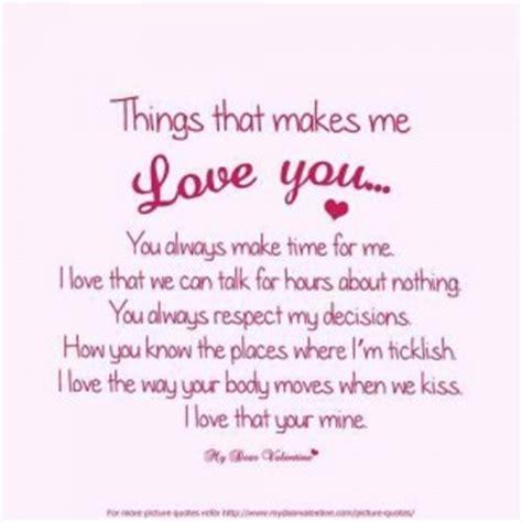 relationship quotes   quotesgram