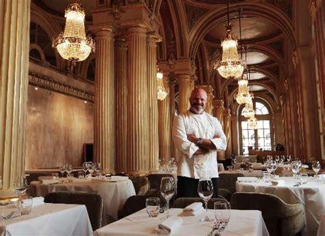 cuisine de philippe etchebest bordeaux philippe etchebest ouvre restaurant mardi