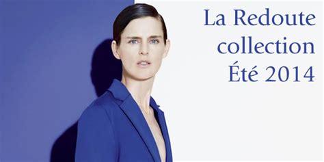 La Redoute Collection Printemps-Été 2014