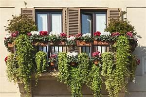 viel platz auf kleinen balkonen schaffen With garten planen mit sonnenschutz für kleine balkone