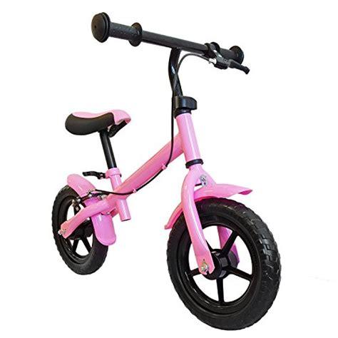 roller ab 2 jahren roller fur kleinkinder ab 2 jahren excellent kinder roller scooter oliote mit abnehmbarem sitz