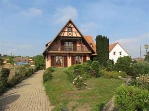 Garage Molsheim : maison vendre molsheim molsheim 67120 ~ Gottalentnigeria.com Avis de Voitures