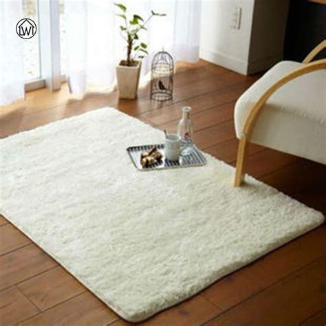 Large Modern Plush Rugs Cheap Bedroom Carpets Persian