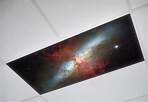 Astronomy Light Diffuser Panels  Light Covers For Ceiling