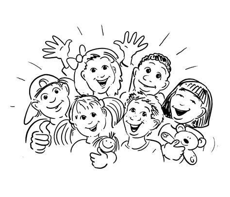 ausmalbilder kindern kostenlos malvorlagen zum