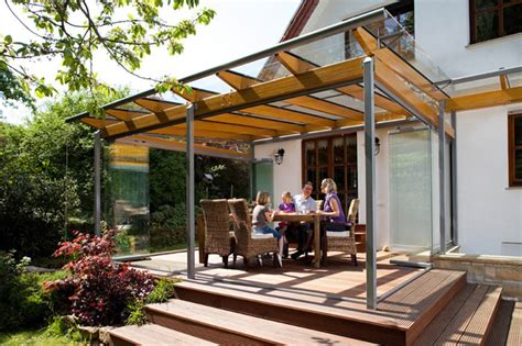 house canape solarlux glass canopies in surrey hshire berkshire