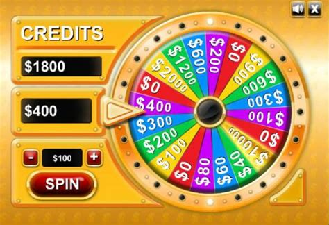 Solo necesitas una computadora y conexión a internet mientras que. Juegos De Casino Gratis Para Bajar Al Celular - Consejos Celulares