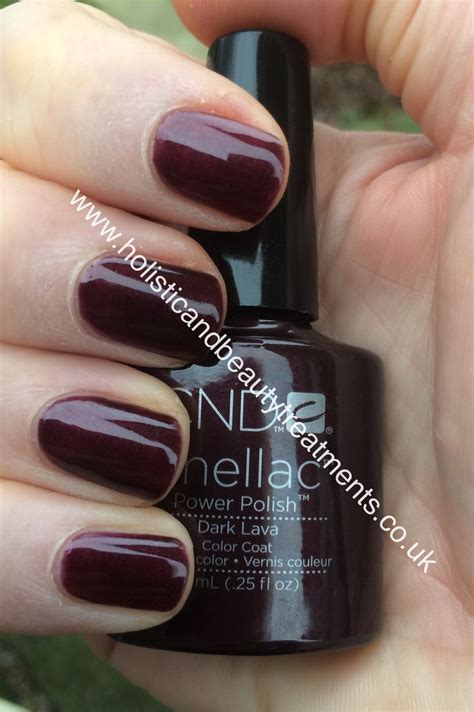 shellac nails colors best 25 cnd shellac colors ideas on cnd