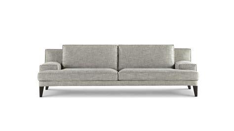 canape roche et bobois playlist large 3 seat sofa roche bobois