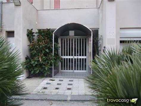 Subito It Caltanissetta Appartamenti by In Vendita A Caltanissetta Pagina 8 Trovacasa Net