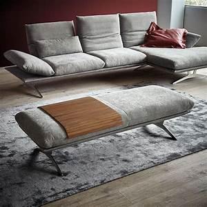 Www Koinor Com : sofas f rde polster ~ Sanjose-hotels-ca.com Haus und Dekorationen