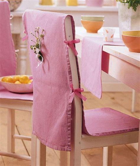 Hussen Für Stühle by Einfache Stuhlhusse Husse F 252 R Den Stuhl Nach Eigenen
