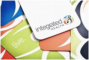James arthur co inc work integrated health of for Integrated health of southern illinois