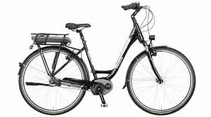 Kreidler E Bike : kreidler e bike portfolio f r 2014 teil 2 pedelecs und ~ Kayakingforconservation.com Haus und Dekorationen