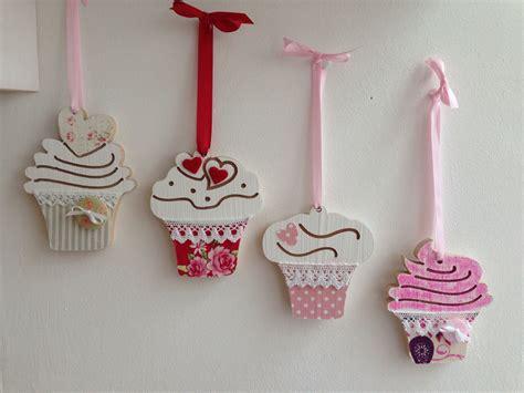 Cupcakes Home Decor  ʈoo Cuʈє Cupcakє ♡  Pinterest
