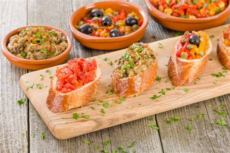 marmiton recette de cuisine tapas definition what is tapas food find out at