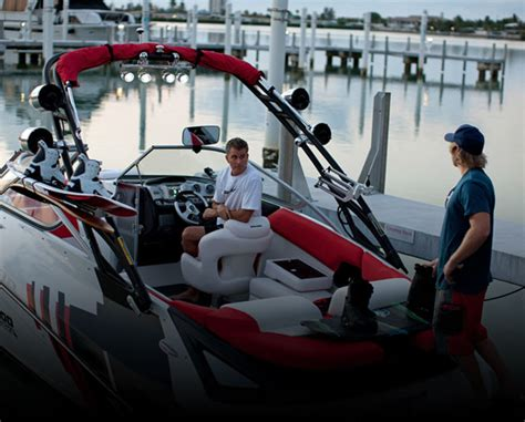Sea Doo Boat Covers For Sale by Sea Doo Parts Accessories Sea Doo Parts House