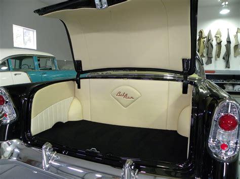 Boat Seats Near Me 100 classic car upholstery near me portage trim