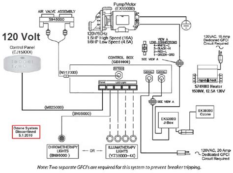 Diagrams Wiring Hayward Pool Pump Diagram