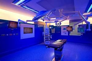 Amalie Sieveking Hamburg : amalie sieveking krankenhaus hamburg medik hospital design gmbh ~ Orissabook.com Haus und Dekorationen