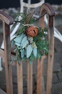 Andrella Liebt Herzen : 33 besten schlitten deko bilder auf pinterest deko weihnachten weihnachtsdekoration und ~ Whattoseeinmadrid.com Haus und Dekorationen