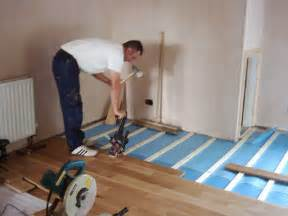 how to lay a solid wood floor laminate flooring how to prevent gaps in laminate flooring