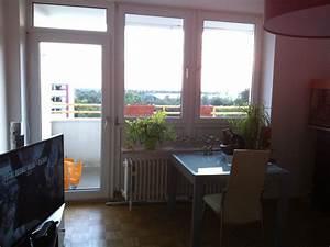 Vorhang Für Terrassentür : gardinen f r terrassent r und fenster haus design ideen ~ Watch28wear.com Haus und Dekorationen