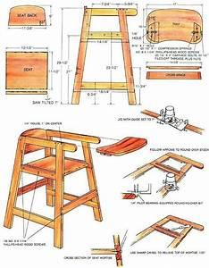 Bench Workout Plan, Making & Modifying Woodworking Tools