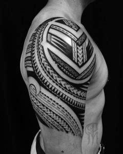 Best Tattoo Artists in Honolulu Near Me (Updated Dec 2019)