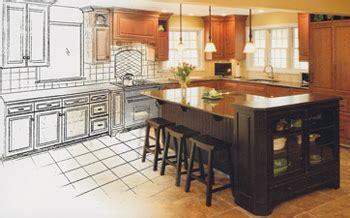 kitchen design norfolk cabinets kitchen remodeling omaha lincoln norfolk 1287