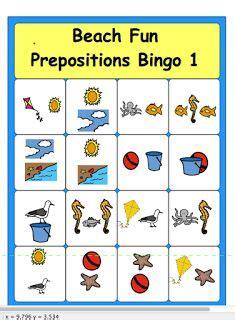 aba prepositions images prepositions speech