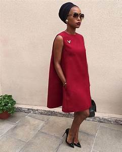 best 25 ankara dress styles ideas on pinterest african With robes amples