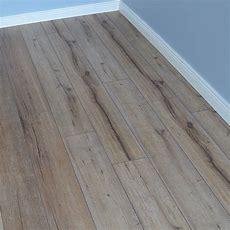 Ac5 Laminate Flooring Ireland  Floor Matttroy