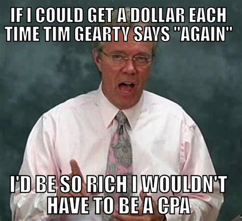 Cpa Exam Meme - 48 best the accounting life images on pinterest work humor office humor and accountant humor